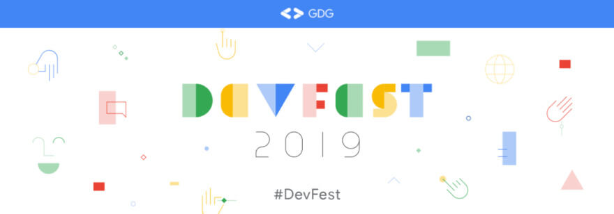 GDG Devfest Voronezh 2019