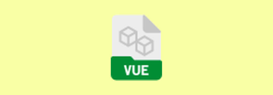 Обложка: Опыт использования Vue.js в «Едадиле»: как применяют и почему не выбрали React