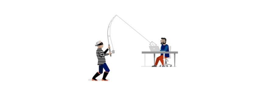 Обложка: Вебинар «О кибербезопасности простыми словами»