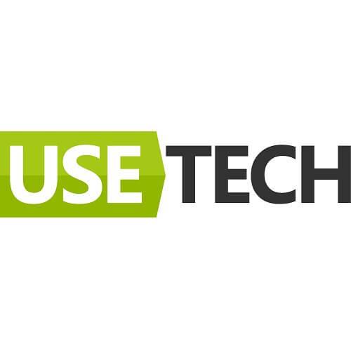 Usetech