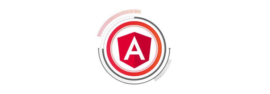 Обложка: Вебинар «Unit-тестирование Angular-приложений»