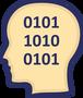 Обложка: Что значит «думать как программист»?