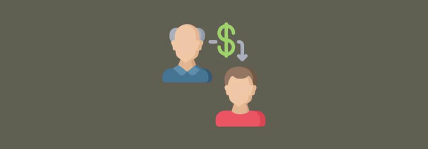 Обложка: Сможете ли вы получить наследство, решив головоломку со шкафчиками?