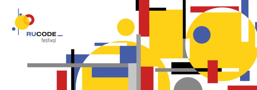 RuCode Festival
