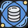 Обложка статьи «Какие алгоритмы и структуры данных нужно освоить начинающему специалисту по Data Science — отвечают эксперты»