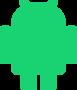 Обложка: Подборка книг по разработке под Android