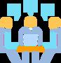 Обложка: Как развить soft skills обучая других: 5 историй разработчиков
