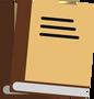 Обложка: Топ-25 самых рекомендуемых книг по программированию