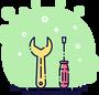 Обложка: Инструменты и библиотеки для веб-скрейпинга