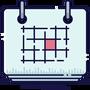 Обложка: IT во время чумы: потенциальное лекарство от вируса, графики COVID-19 в Яндексе, «Большой брат» от создателя Coursera