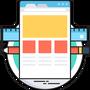 Обложка: Разбираем CSS в новом дизайне Facebook: легаси, неочевидные решения и ответы разработчиков