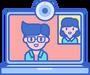 Обложка: Как организовать работу на удалёнке, чтобы всем было комфортно: обзор инструментов и советы по их выбору