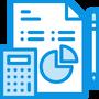 Обложка: Типичный рабочий день специалиста по Data Science