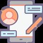 Обложка: Делаем жизнь пользователя лучше — UX-исследования для начинающих