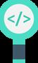 Обложка: Code review без ревьювера: 8 инструментов, которые помогут улучшить код
