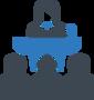 Обложка: Углубляемся в .NET: подборка докладов с московской конференции DotNext