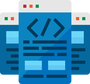 Обложка: Задачи по JavaScript для начинающих от Tproger и GeekBrains