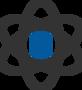 Обложка: Задачи по Data Science от Tproger и GeekBrains