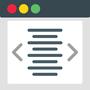 Обложка: Создаём веб-приложение с бэкендом на Django и фронтендом на React