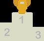 Обложка: Гид по спортивному программированию: обзор соревнований и советы по участию в них