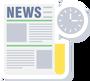 Обложка: IT во время чумы: коллаборация Apple и Google, виртуальные киновечера и другие новости недели
