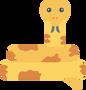 Обложка: Лучшие фреймворки Python для веб-разработки, которые подойдут начинающим