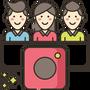 Обложка: Топ бесплатного и платного софта для видеоконференций