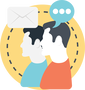 Обложка: Чек-лист «Как подготовить и провести мероприятие онлайн»
