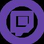 Обложка: Стримы по программированию на Twitch: что на них происходит и зачем их смотреть?