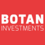 Botan Investments