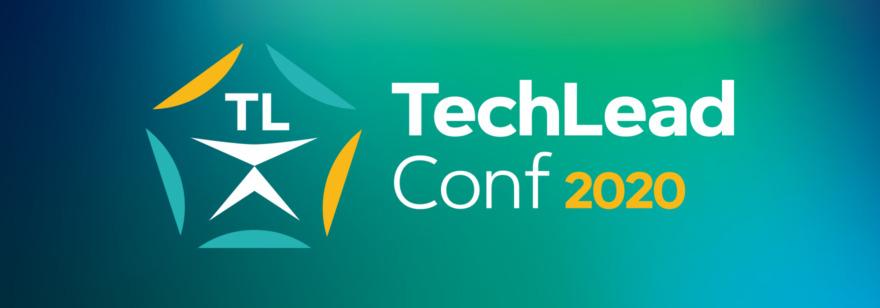 TechLead Conf 2020