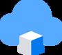 Обложка: Что вы знаете об облачных технологиях? Проверьте себя