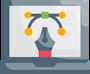 Обложка: Инструменты для создания макета сайта для новичков: чем отличаются и какой выбрать
