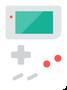 Обложка: Блокнот, Excel и осциллограф: где ещё можно делать игры? Подборка игр на необычных движках