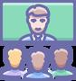 Обложка: «Страх созвона»: как разработчику прокачать навыки общения и научиться доносить свою точку зрения?