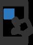 Обложка: Как разработать своё первое приложение на React Native