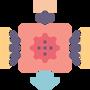 Обложка: Создайте и разверните своё первое веб-приложение для машинного обучения