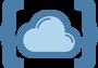 Обложка: Чем занимается облачный разработчик и как им стать