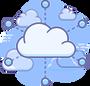 Обложка: Чем занимается инженер облачных сервисов