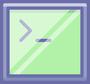 Обложка: Интересные приёмы и хитрости SSH