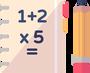 Обложка: 13 математических задач: попробуйте решить их все