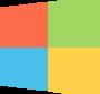 Обложка: По следам конференции Microsoft Build 2020
