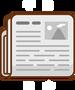 Обложка: IT во время чумы: бета-версия API для отслеживания больных, уход создателя AWS и CTO Uber, а также другие новости