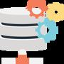 Обложка: Хранимые процедуры на Python в PostgreSQL