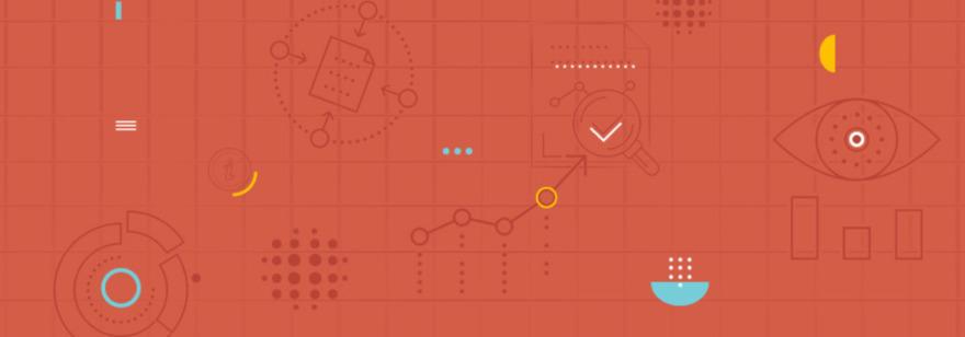 Business Analysts Online Meetup