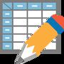Обложка: Оконные функции в SQL — что это и зачем они нужны