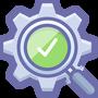Обложка: Программируем лучше с ESLint, Prettier и TypeScript