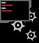 Обложка: Как IT-специалисту ввести культуру DevOps в своей компании
