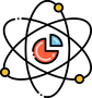 Обложка: Data Science с нуля: подробный гайд для начинающих