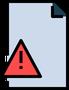 Обложка: Типичные ошибки джунов, использующих React